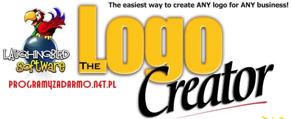the logo creator dla pc i mac ponownie za darmo