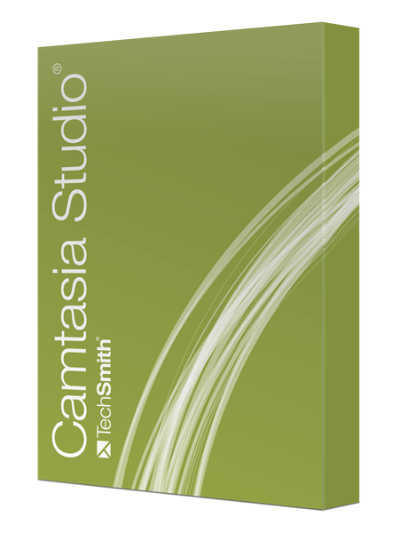 CamtasiaStudio-Box-left-600px